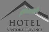 Villas Ventoux Provence
